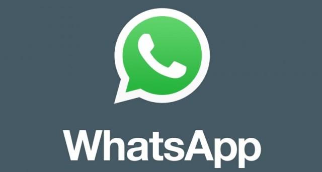 Le nostre guide WhatsApp: oggi vediamo come disattivare l'ultimo accesso e la doppia spunta blu. La privacy prima di tutto.