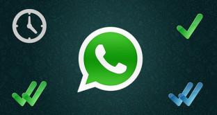 In questa nuova guida scopriremo come diventare veramente invisibili su Whatsapp. Procedura che si applica indistintamente per ogni sistema operativo.