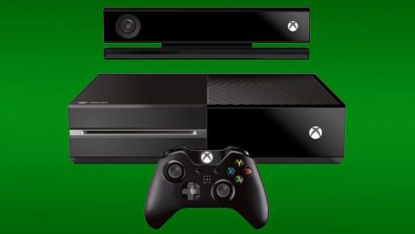 Quali sono i giochi vecchi che saranno compatibili con la nuova Xbox?
