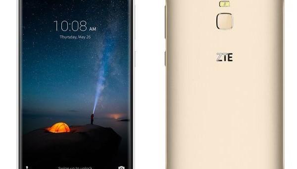 Ecco che sbarca in Italia il nuovo smartphone cinese ZTE Blade A610 Plus: scheda tecnica discreta e prezzo low-cost. tutto quello che occorre sapere.