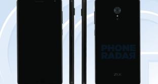 Zuk Edge è ufficiale: uscita gennaio 2017, prezzo irrisorio e scheda tecnica potentissima