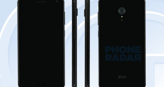 È stato appena presentato Zuk Edge: uscita, prezzo e scheda tecnica. Quali sono le caratteristiche? Si tratta di uno schermo quasi senza bordi e dall'hardware potentissimo. Quando arriverà in Italia? Prezzo irrisorio.