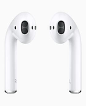 Finalmente sono arrivati in Italia i tanto attesi Apple Airpods: prezzo, caratteristiche e compatibilità.