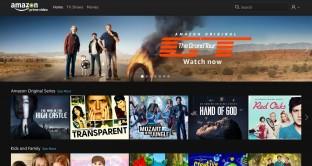 Commissione Europea cambia le regole dello streaming, Netflix e Amazon verso rivoluzione