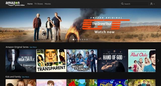 Importante novità in arrivo dalla Commissione Europea, i siti di streaming come Netflix e Amazon Prime Video dovranno avere più contenuti del vecchio continente.