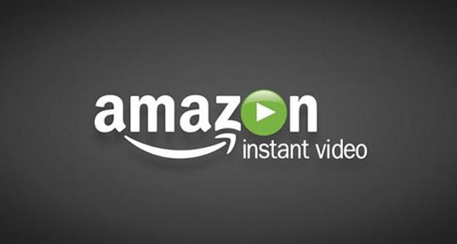 Amazon Prime Video Italia: prezzo, catalogo e come iscriversi