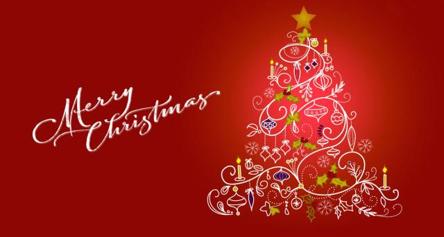 Giorno Di Natale.Whatsapp Frasi Di Auguri Per La Vigilia Di Natale