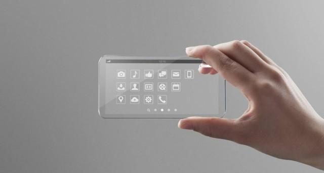 C'è giustamente grande attesa per Huawei P10, il nuovo top gamma 2017. Eppure, è in arrivo Huawei SuperPhone, uno smartphone che punta tutto sull'Intelligenza Artificiale, con sensori che imitano i nostri cinque sensi, e senza fotocamera. Una nuova scommessa dell'azienda cinese.