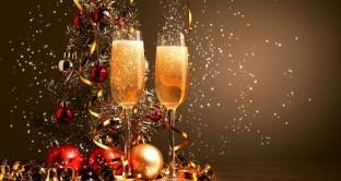 Frasi Buon Anno 2017 Formali Per Auguri Di Buon Capodanno 2017 Su