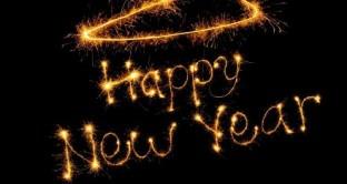 Frasi di auguri di Buon Anno 2017, come creare GIF animate, quali video divertenti e cartoline spiritose scegliere per augurare buon Capodanno 2017.