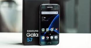 Davvero in arrivo Android 7.1 Nougat su Samung Galaxy S7 e S7 Edge? I dubbi, i problemi di Nougat, le promozioni online e la questione Bixby.