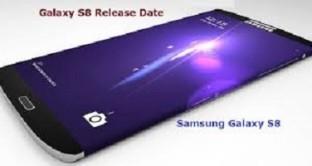 In arrivo la Stilo S Pen. Le potenzialità enormi di Bixby, parlerà il linguaggio comune. Rumors Samsung Note 8 e Samsung Galaxy S8 (2017) oggi 28 dicembre: si parla innanzitutto dell'arrivo di un phablet, una versione addirittura da 6 pollici, mai vista prima nella serie 'S' della Samsung. Poi si torna a parlare anche del Note 8 e le notizie sono contrastanti: potrebbe essere cancellato o cambiare nome.