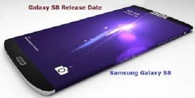 Molte le indiscrezioni sul Samsung Galaxy S8: rumors aggiornati sull'uscita ad aprile, il prezzo in salita, la nuova interfaccia Samsung Experience e la batteria della LG Electronics.