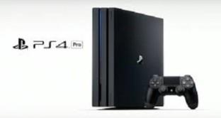 Perché e come acquistare PS4 Pro e XBox One S: conviene attendere la prossima generazione? Ecco la nostra analisi dei prezzi di gennaio 2017.