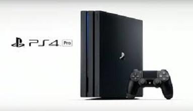 PlayStation 4, panico per il messaggio killer che distrugge la console