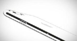 News colorazione Jet White e offerte online per comprare iPhone 7 e 7 Plus al prezzo più basso, aggiornate ad oggi 31 dicembre.