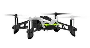Volantino Trony e Mediaworld: prezzo PS4, XBox One, volante Trust e droni Xtreme, offerte Natale 2016