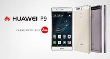 Aggiornamento: un video mostra altre funzionalità di EMUI 5.0, per alcuni diviene 'uguale' al Galaxy S7. Che ne pensate? News e reports dal mondo Huawei. Tante le novità in arrivo con Android 7 Nougat e EMUI 5.0: ecco un video molto particolare. Intanto, ecco il prezzo Huawei P9, P9 Plus e P9 Lite, offerte di oggi 27 dicembre.