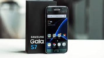 La guida su come calibrare la batteria di Samsung Galaxy S7 e S7 Edge dopo l'aggiornamento Android 7 Nougat. Prestazioni e autonomia migliorate.