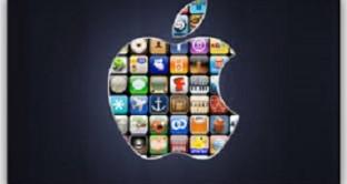 Quali sono state le app per iPhone più scaricate del 2016? Arriva la classifica dell'App Store sia per quelle gratis che per quelle a pagamento. Se avete avuto un bell'iPhone 7 sotto l'albero potete prendere spunto liberamente!
