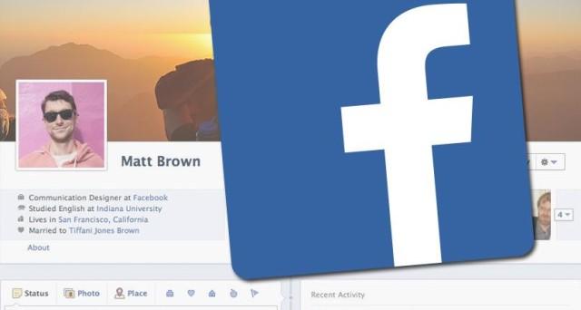 Gli sfondi colorati daranno personalità ed unicità ai post su Facebook, ecco come utilizzarli.