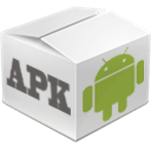 file-apk-android