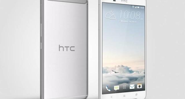 HTC X10: uscita a gennaio 2017, scheda tecnica e prezzo – smartphone Android senza pretese