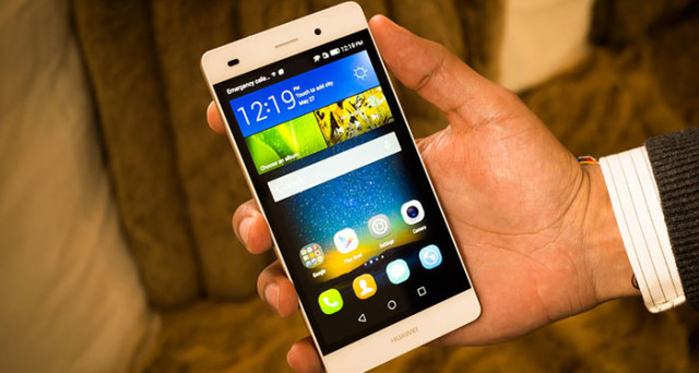 Nuovo record per Huawei P8 Lite e il prezzo è sempre più basso a partire da 136 euro