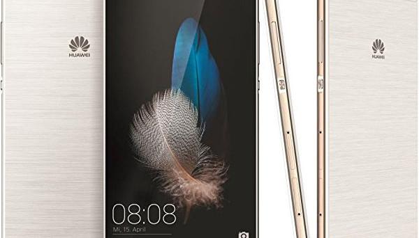 Ancora seducente Huawei P8 Lite: ecco come averlo a 119 euro su eBay e a 89,50 euro sul volantino Trony. Guida all'acquisto e news.