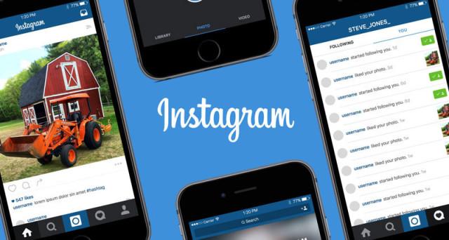Instagram sotto attacc, la truffa che colpisce account e ricatta influencer