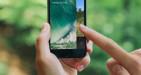 iOS 10: come utilizzare tutte le funzioni della nuova schermata di blocco