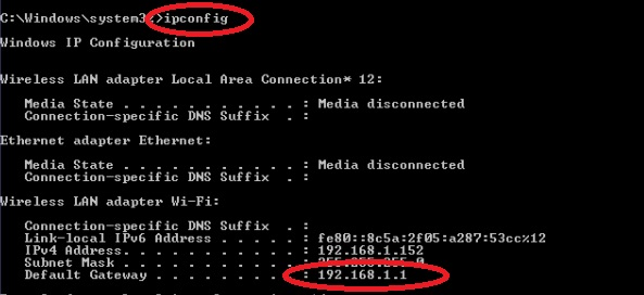 java - ifconfig setting in android app without root