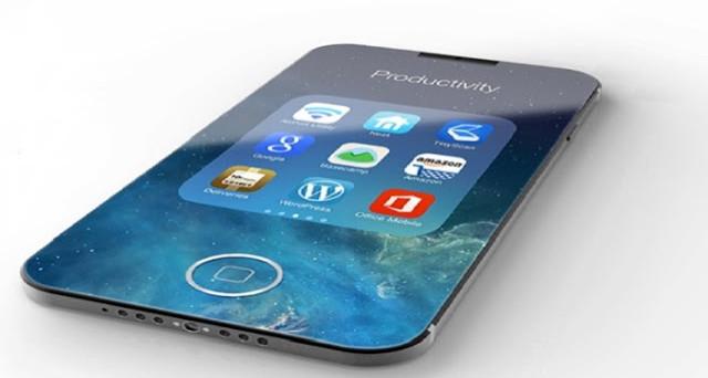 Ecco gli ultimi rumors iPhone 8: la Apple, con la Energous, potrebbe lanciare una caricatore wireless per 12 dispositivi contemporaneamente e una variante dual-sim. La nostra analisi sull'affidabilità di queste indiscrezioni.