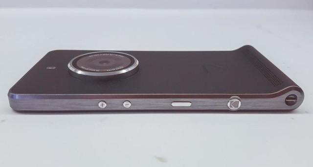 Arriva lo smartphone vintage Kodak Ektra: prezzo, scheda tecnica e uscita in Italia. Si tratta del device con una delle fotocamere più potenti e performanti del mercato.