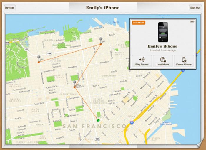migliori 15 app gratis iPhone