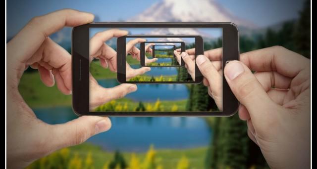 migliori app android ed ios foto editing gratis