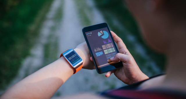 migliori app dieta android ed ios
