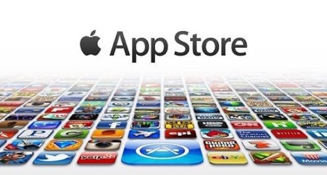 migliori app iphone ipad gratis 2016