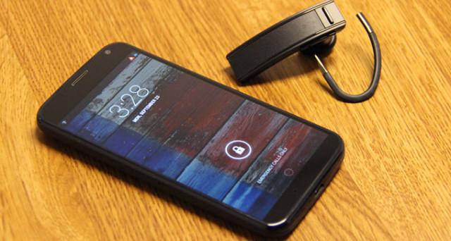 'Prima dei saldi, meglio dei saldi' secondo il nuovo volantino MediaWorld: prezzo Huawei P9 Lite, Motorola Moto X Stylus e Asus Zenfone 3 Deluxe. Offerte dal 27 al 31 dicembre 2017.