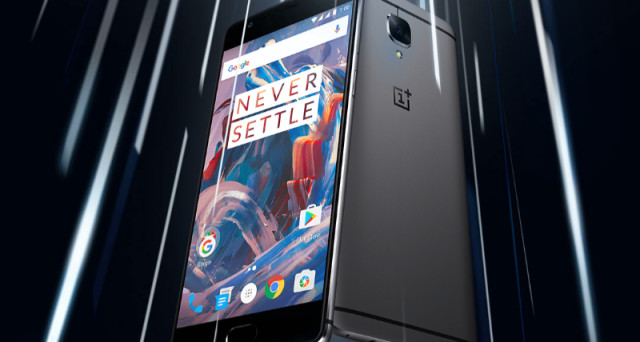 https://www.investireoggi.it/tech/wp-content/uploads/sites/14/2016/12/oneplus-3-640x342.jpg