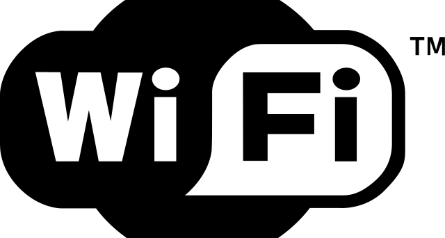 recuperare password wifi