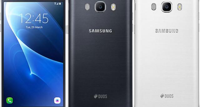 Ecco il prezzo Samsung Galaxy J7 e Galaxy J5: offerte Mediaworld Natale 2016 per due smartphone di fascia media e dal costo accessibile.
