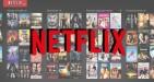 Netflix gratis? Attenzione alle app che portano virus e malware - catalogo serie tv 2017
