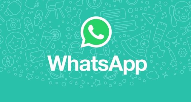 Da gennaio 2017, WhatsApp interromperà il supporto ad alcuni sistemi operativi obsoleti, L'app non funzionerà più su diversi smartphone.