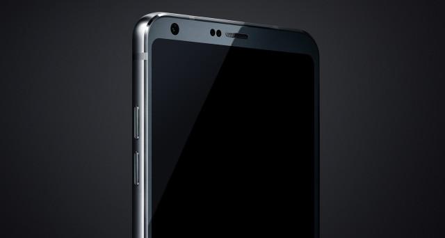 Samsung impedirebbe agli altri produttori di richiedere Qualcomm SnapDragon 835? Le news su LG G6 e la prima foto ufficiale.