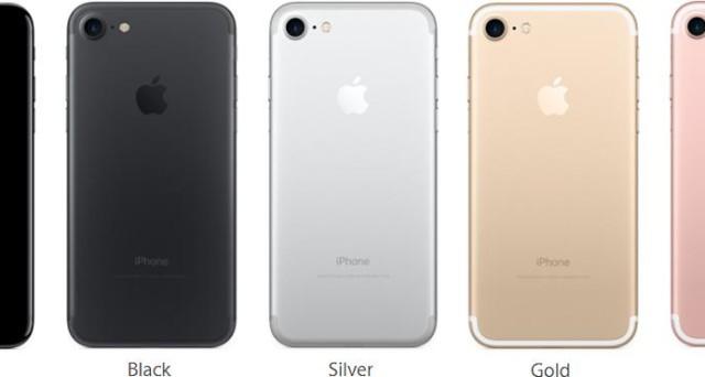 Dopo il rilascio di iOS 10 beta 3, c'è grande attesa per le novità di iOS 11: video-concept e offerte online al prezzo più basso su iPhone 7 e 7 Plus.