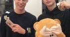 Monkey sfida Facebook: la app/social per teenagers che fa discutere, cos'è e come funziona