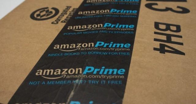 Amazon Prime, come disattivarlo e annullare il rinnovo