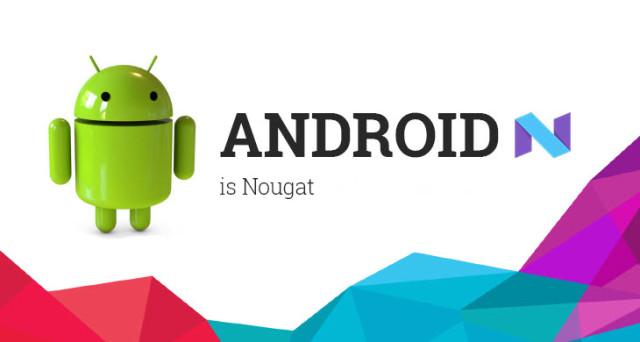Quando arriva l'aggiornamento Android 7 Nougat per Galaxy S7 e Edge, Galaxy S6 e Edge, Galaxy A e Galaxy J? Le plemiche, le news e il calendario.