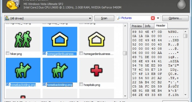 Come recuperare file cancellati dal PC in modo semplice e gratuito